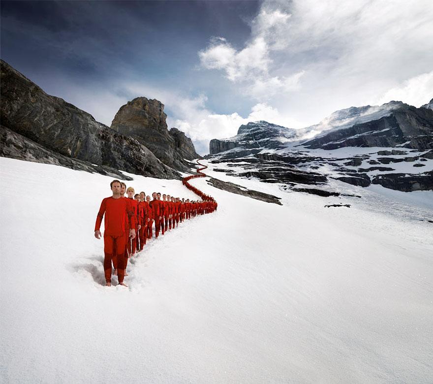 alpine-mountain-photography-matterhorn-robert-bosch-mammut-8.jpg