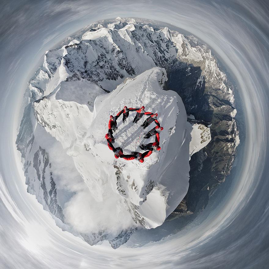 alpine-mountain-photography-matterhorn-robert-bosch-mammut-9.jpg