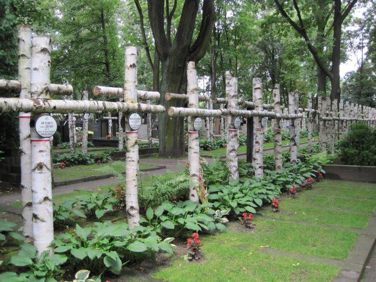 Powązki Cemetery, Varsó.jpg