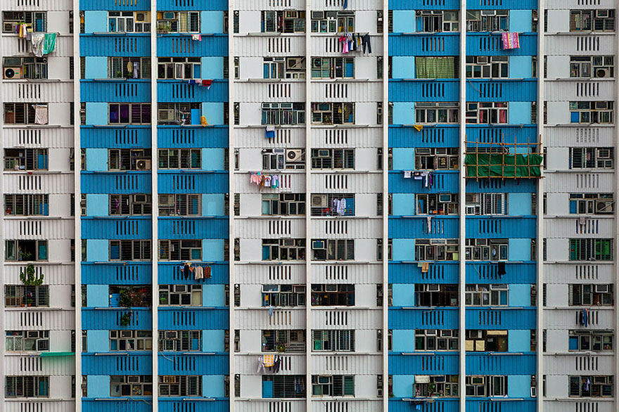 stacked-hong-kong-architecture-photography-peter-stewart-11.jpg