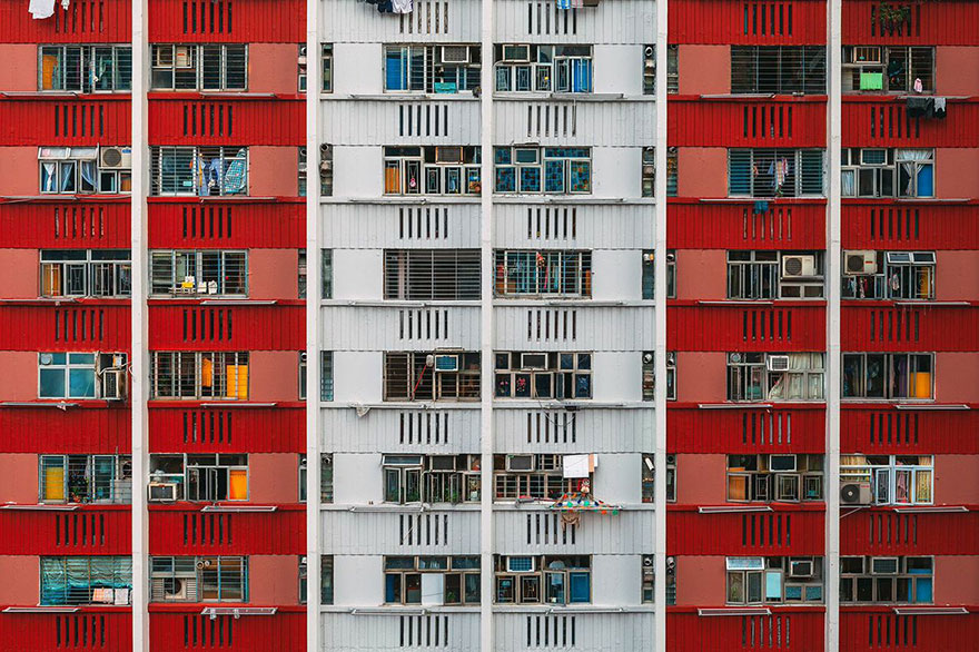 stacked-hong-kong-architecture-photography-peter-stewart-12.jpg
