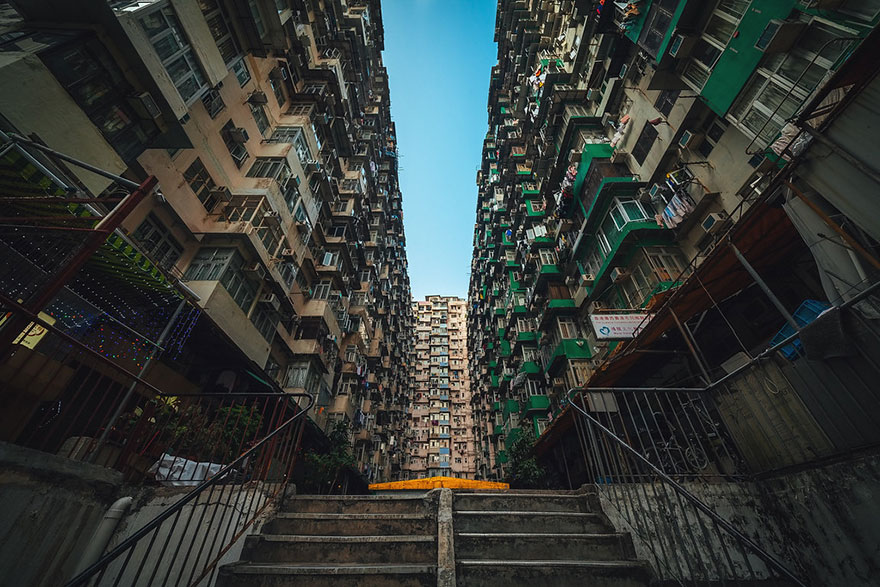stacked-hong-kong-architecture-photography-peter-stewart-5.jpg