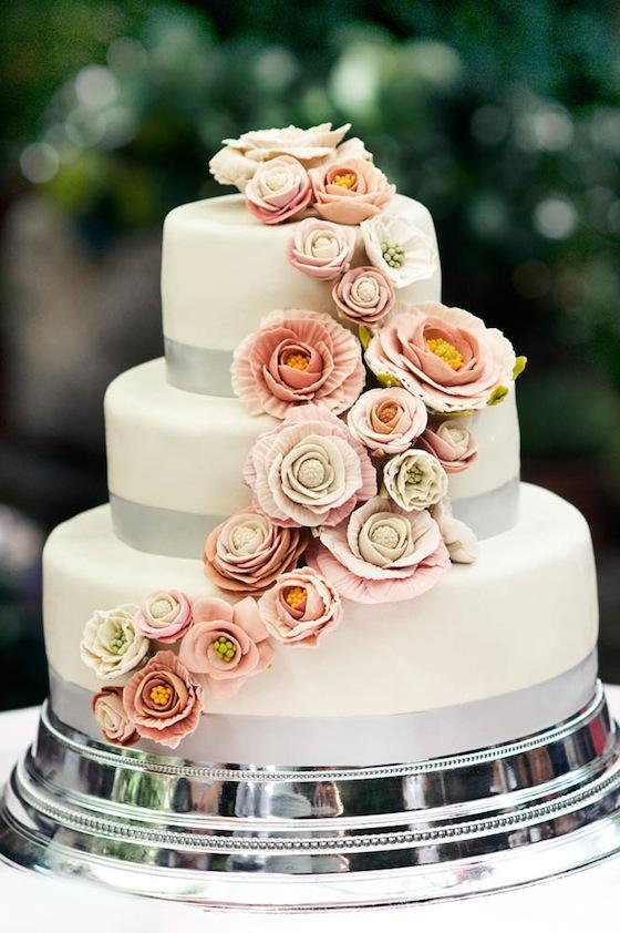 torta-01.jpg