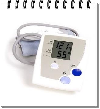Lehet, hogy te is feleslegesen szedsz vérnyomás csökkentőt?