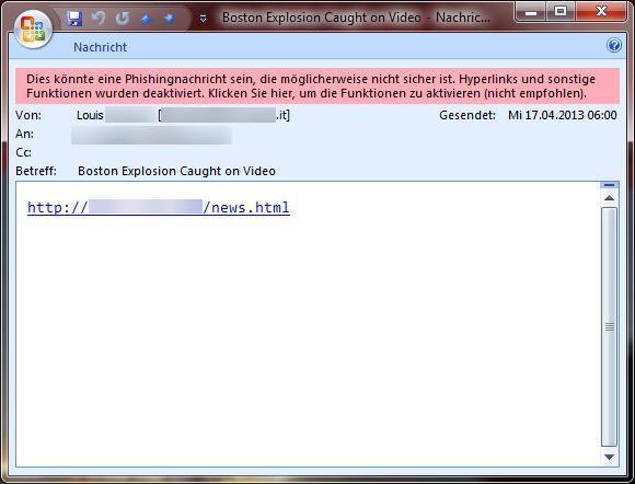 G_Data_Boston_Spam-Mail.jpg