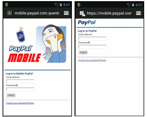 Over-18-000-PayPal-Phishing-Websites-Identified-in-December-2012-2.jpg