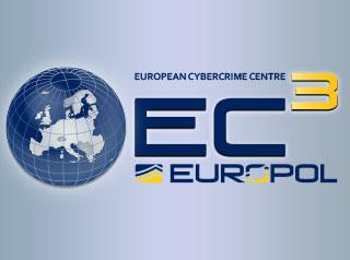 ec3_logo.jpg