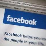 facebook_in_browser.jpg
