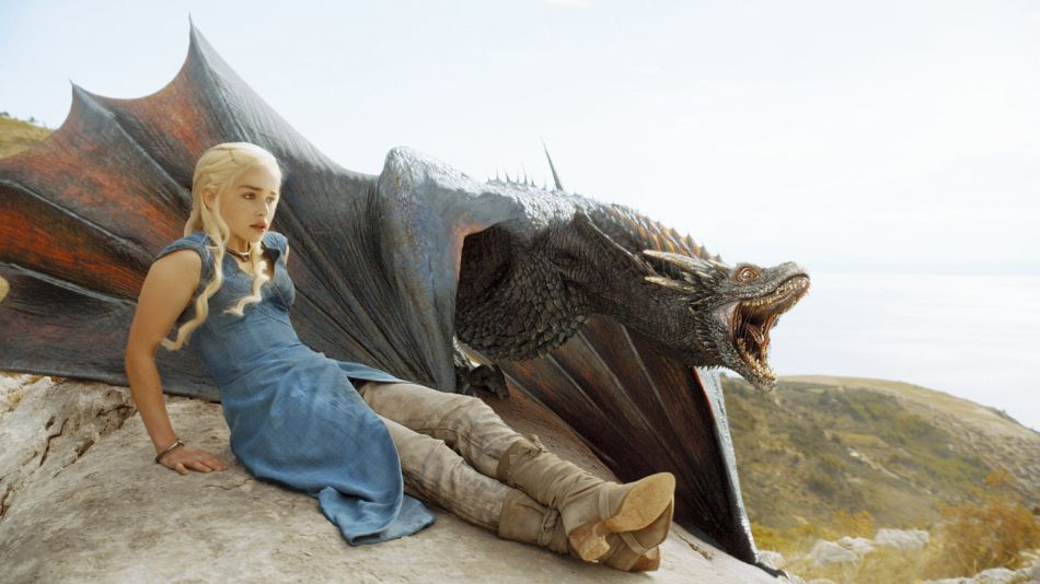 game-of-thrones-season-4-dragon-mother.jpg