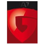 gdata_virusirto_logo.png
