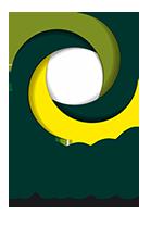 logo.ipacso.png