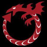 title_G_Data_Uroburos Icon Dragon Big.jpg