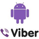 title_Viber.jpg