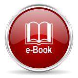 title_ebook.jpg