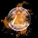 title_illuminati.jpg