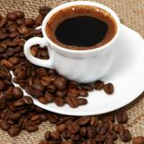 title_kávé.jpg