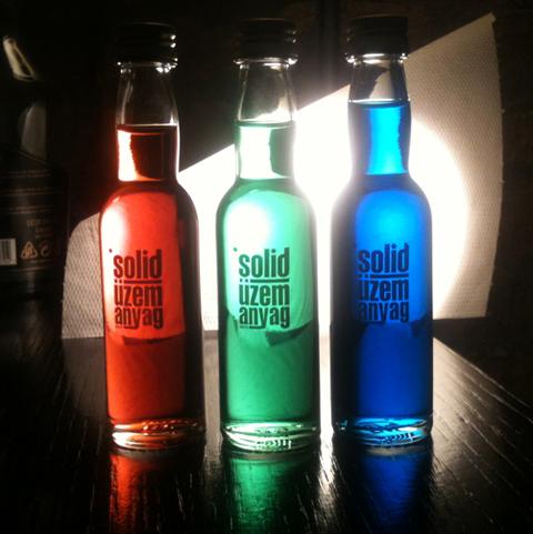 solid_RGB.jpg
