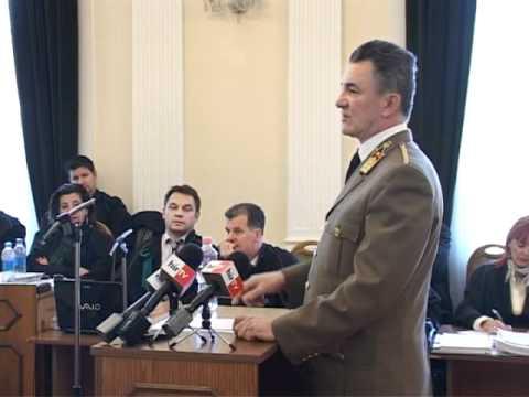 Bíróság előtt - Kaposvár.jpg
