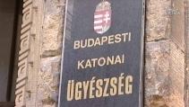 Budapesti_Katonai_Ugyeszseg_1117.jpg