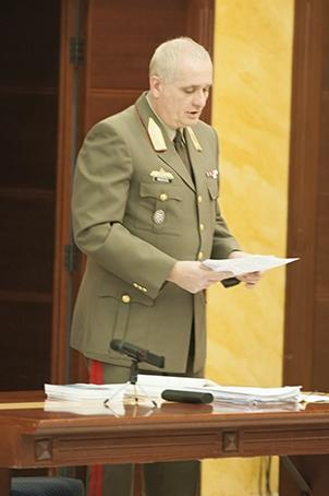 Hegedűs Antal dandártábornok.JPG
