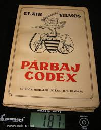 Párbaj codex.jpg
