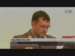 Waltner új.jpeg