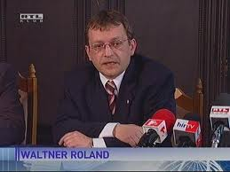 Waltner Roland.jpeg
