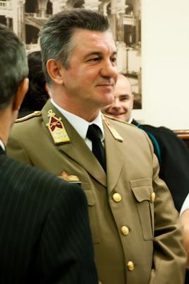 ZDF_3636.jpg