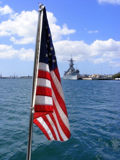 USS Missouri.jpg