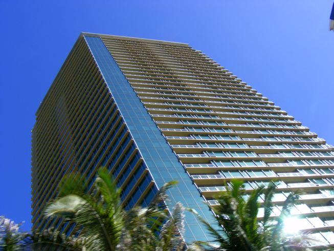 felhőkarcoló.jpg