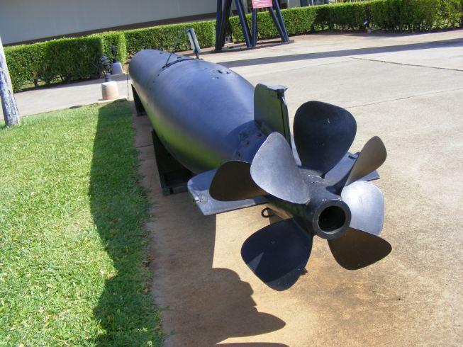 torpedó 2.jpg