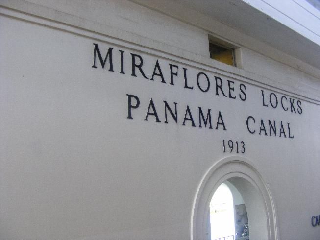 Miraflores-kapu.jpg