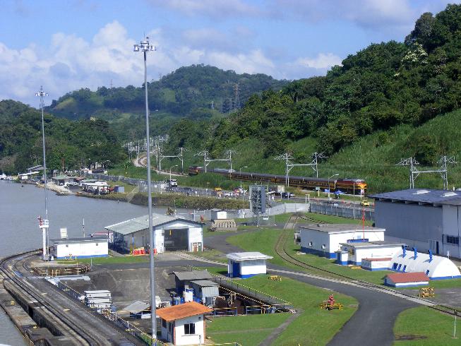 Panama-vasút.jpg