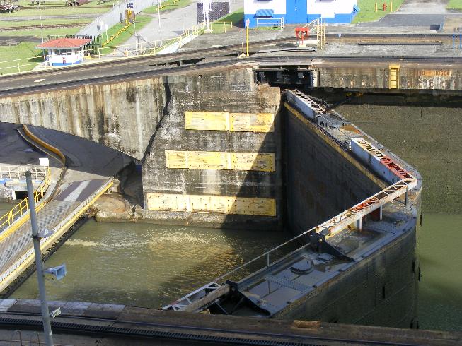 híd autóknak_1.jpg