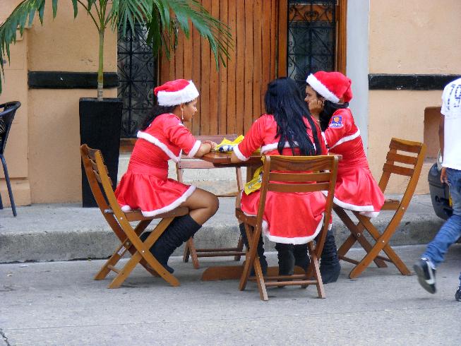 forró karácsony2.jpg
