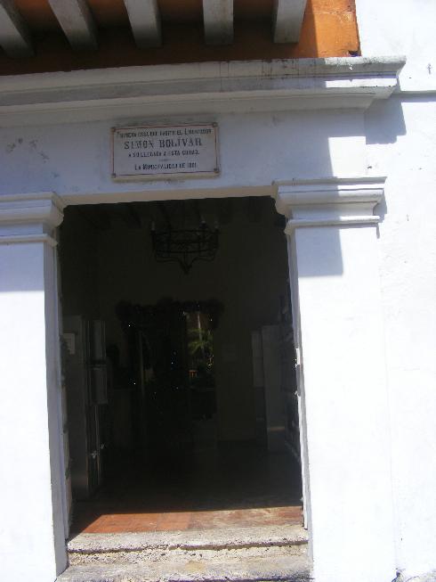 itt lakott Simon Bolivar_1.jpg