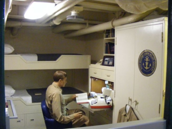 a hajólelkész kabinja.jpg
