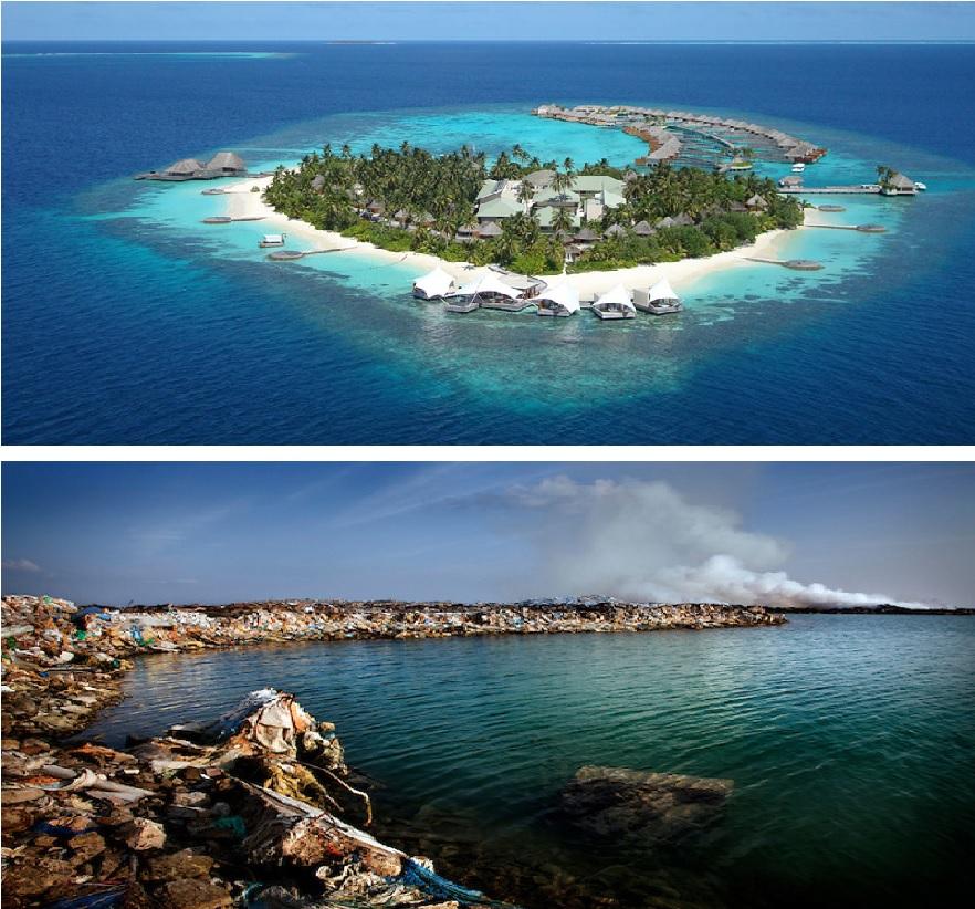 Maldiv-szigetek_Ket arca.jpg