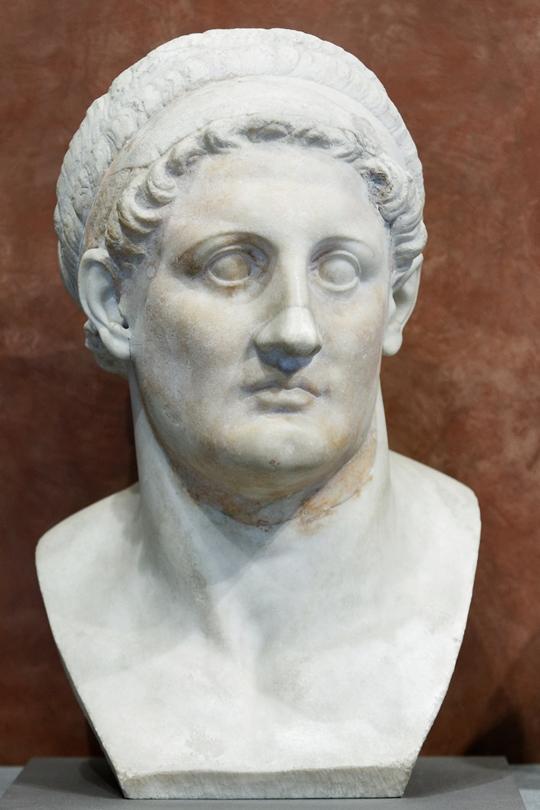 Ptolemy_I_Soter_Louvre_Ma849.jpg