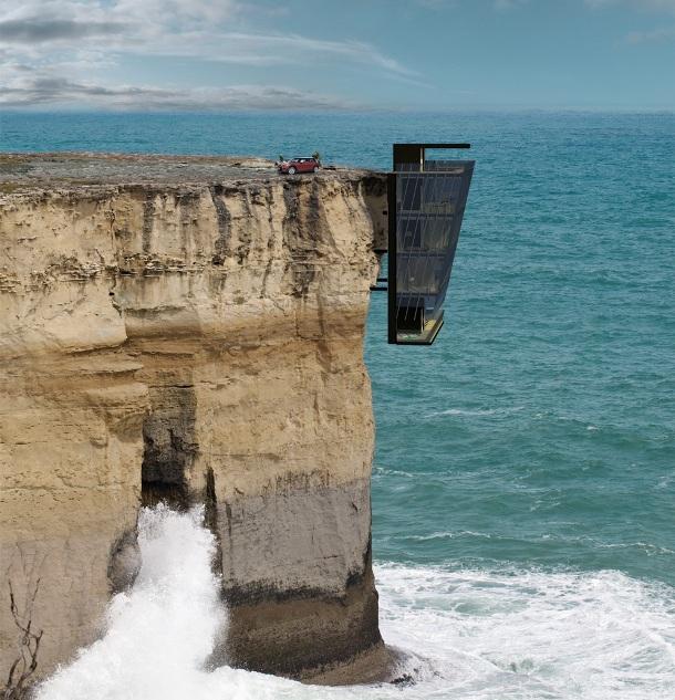 Cliff House_1.jpg