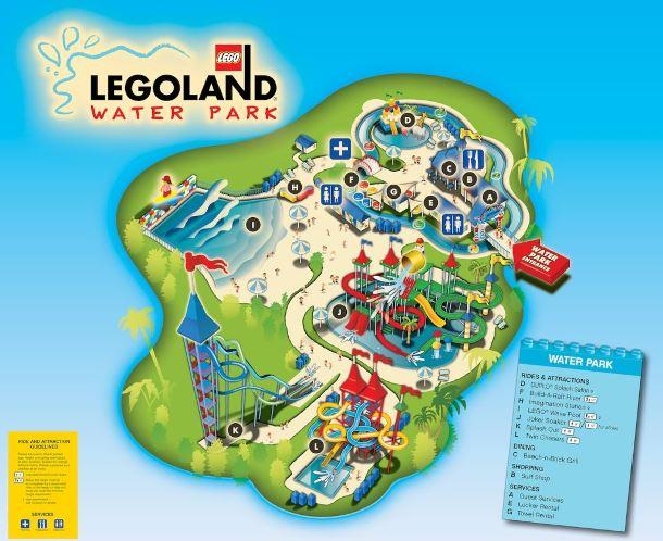 Legoland_1.jpg