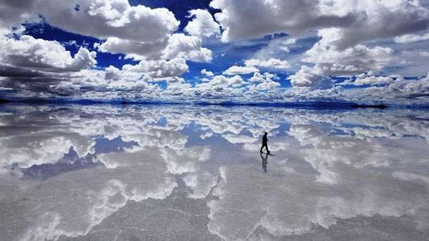 Salar De Uyuni_2.jpg