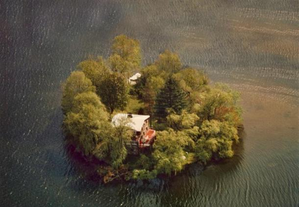 Willow_Island_1.jpg