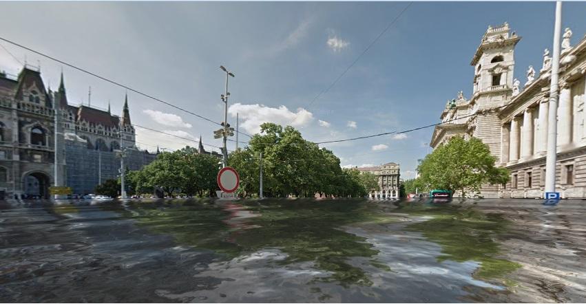 kossuth tér.jpg