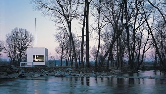 micro compact house.jpg