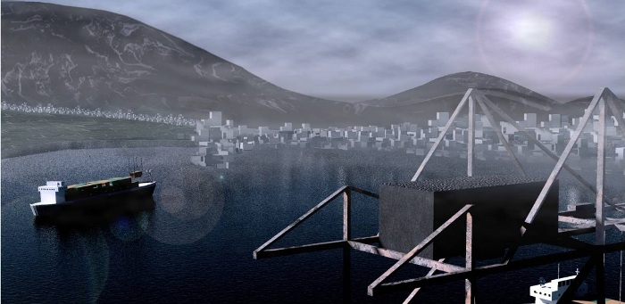 silt lake city2.jpg
