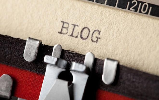 blogirogep.jpg