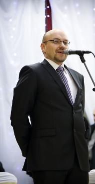 kocur_laszlo_lakodalomvarazs.png