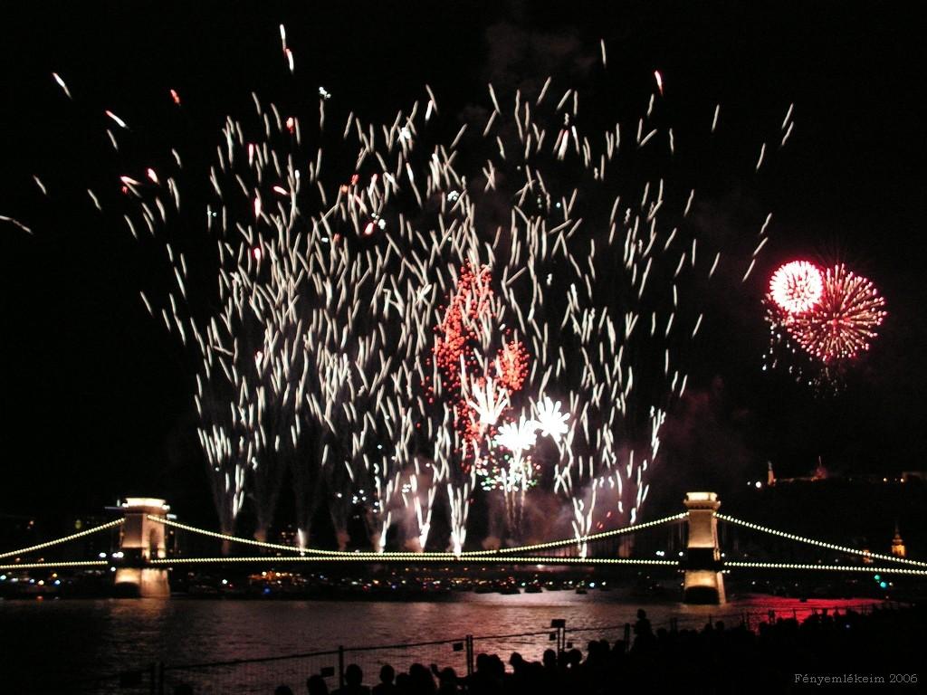 tűzijáték3.jpg