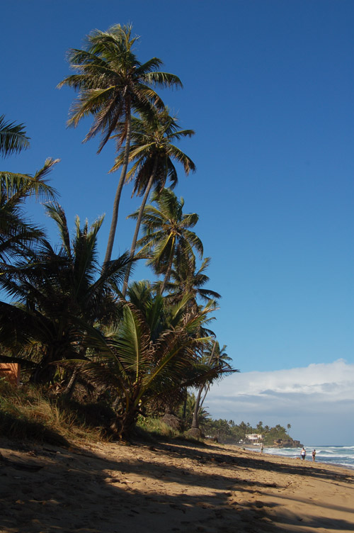 Mikor, hogyan és miért a Karib-szigetek?